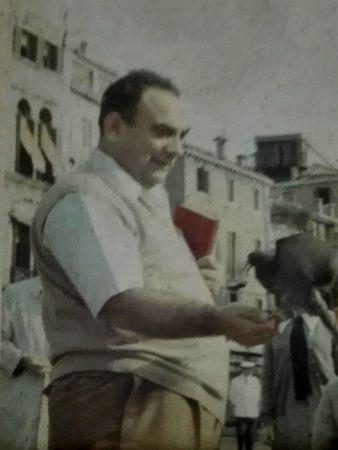 Eugenio Barletti