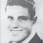 Сергей Касман
