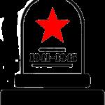 Захоронение советских партизан